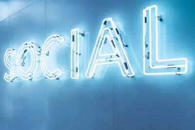 Social-Media-Trends-CMOs-Keep-Eyes-On