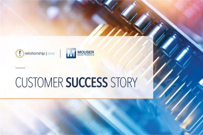 Customer-Success-Story-Mouser-Electronics