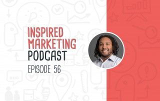 Inspired-Marketing-56-Turnkey-Vacation-Rentals-Targeted-Oracle-Eloqua-Email-Campaigns