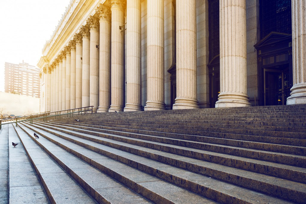Six Keys to Successful Marketing Governance Programs
