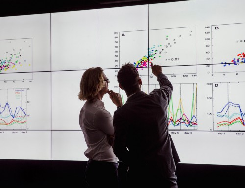 How CMOs Can Keep Up With Technology Innovation