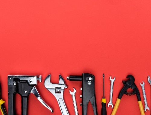 Does Your CMO Have The Necessary Tools To Perfect The Customer Experience?
