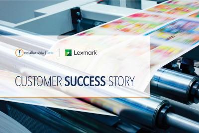 Customer-Success-Story-Lexmark-Oracle-Eloqua-Email-Marketing