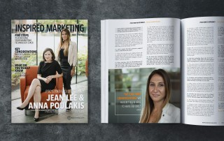 Inspired-Marketing-Magazine-Fall-2018-Oracle-Marketing-Cloud