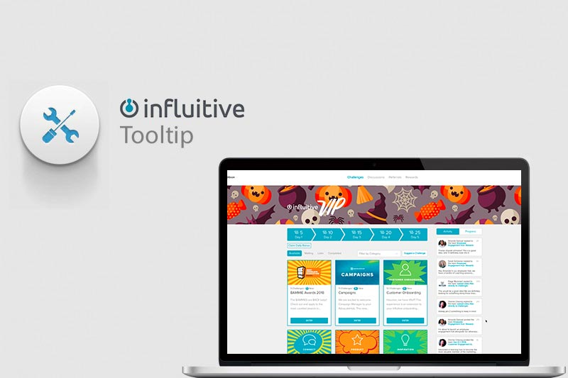 Tool-Tip-Influitive-Advocacy-Marketing