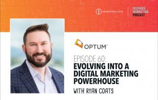 Inspired-Marketing-Optum-Digital-Marketing