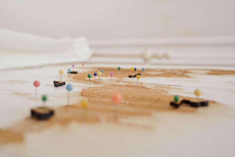 Marketing-Assessment-Transform-Roadmap