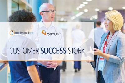 Customer-Success-Story-Optum