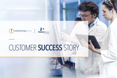 Customer-Success-Story-PerkinElmer