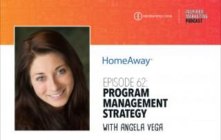 Inspired-Marketing-62-Angela Vega- HomeAway-Program Management