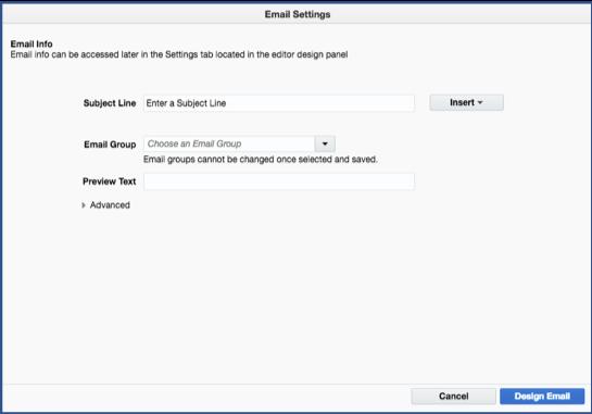 Oracle-Eloqua-Basics-Email-Builder-2