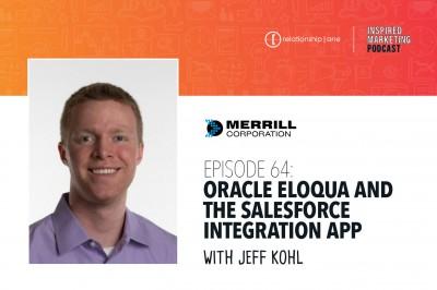 Inspired-Marketing-Merrill-Corporation-Salesforce-Integration-App-Oracle-Eloqua