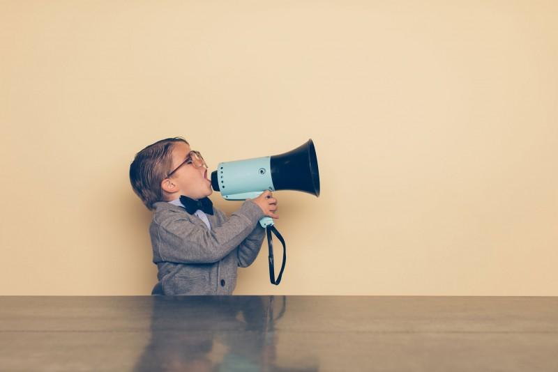 vCustomer-Powered-Marketing-Advocates