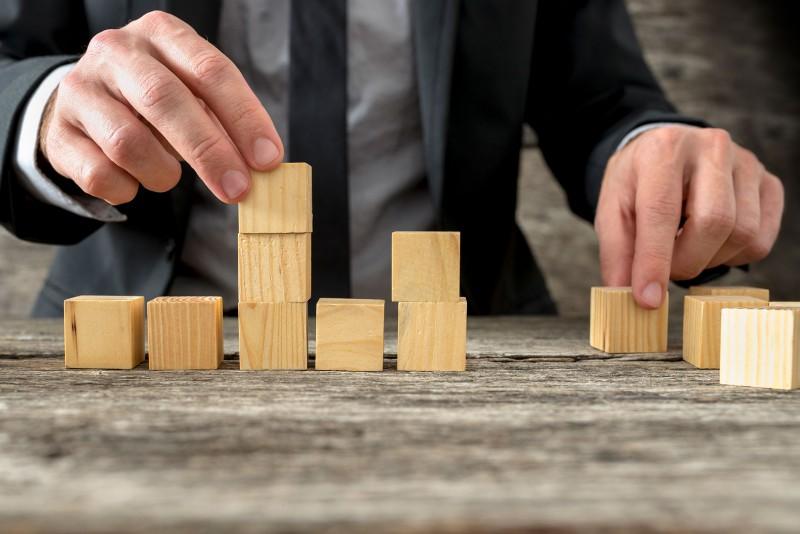 Deliverability-Building-Blocks
