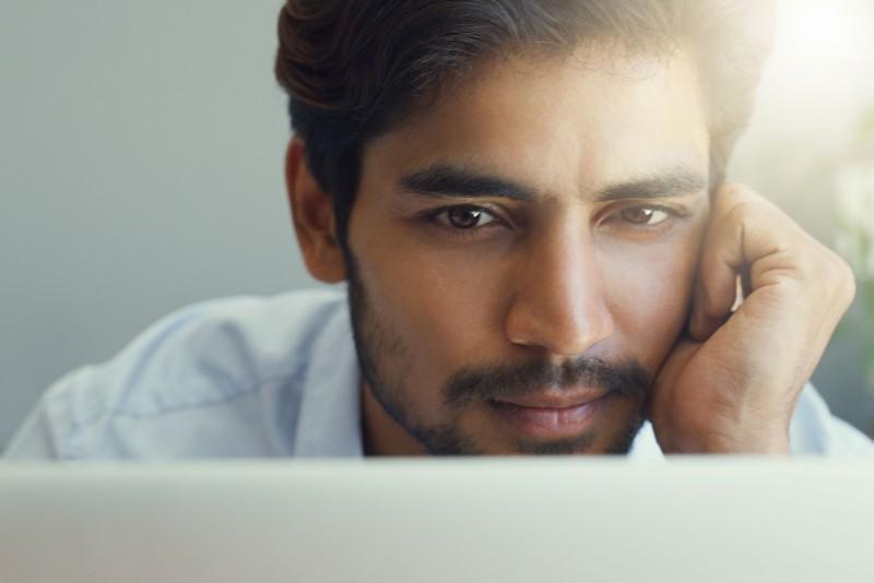 Oracle Eloqua Responsive Landing Page Builder