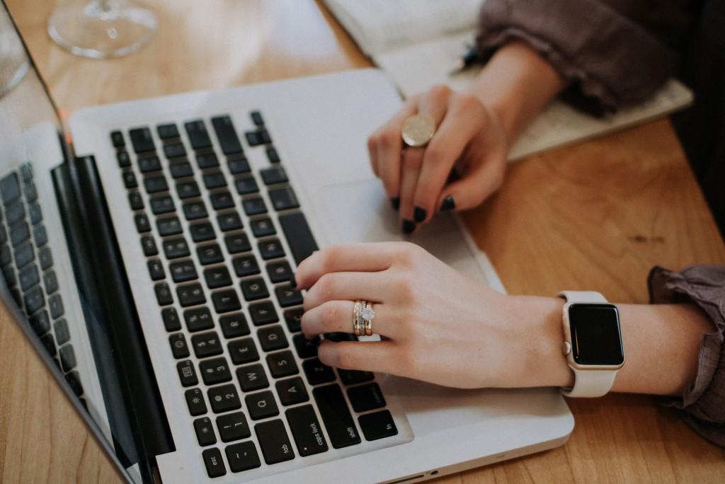 Oracle Eloqua Segmentation – Relationship One