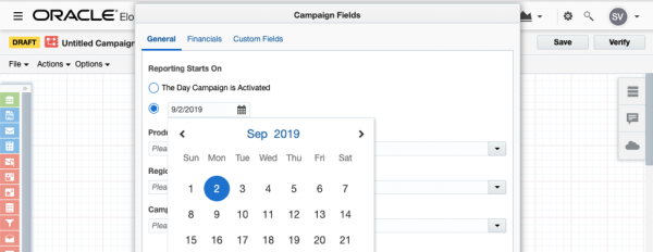 5 Mistakes to Avoid When Creating Eloqua Campaigns (and How to Do It Right)