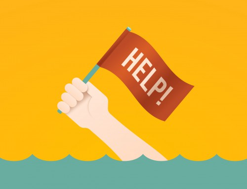 8 Do's and Don'ts of Email Marketing During a Crisis