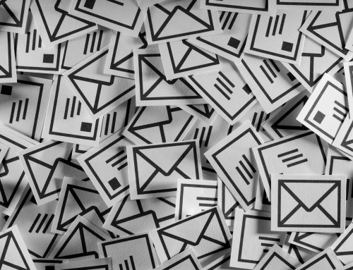 7 Ways to Tank Your Email Deliverability