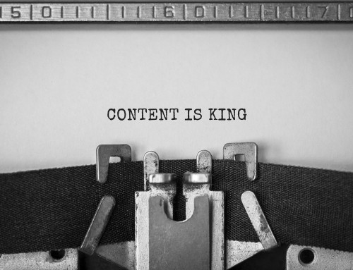 Winning the Content Marketing Battle with Oracle Content Marketing